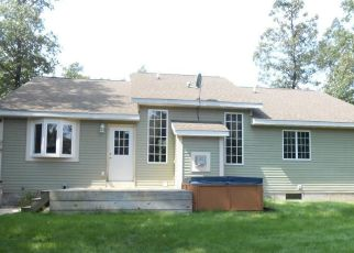 Sheriff Sale in Muskegon 49442 BRIAN DR - Property ID: 70196305189