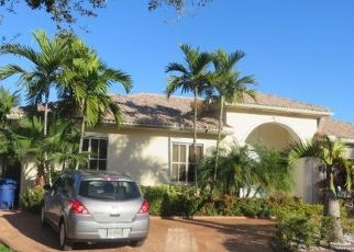 Sheriff Sale in Hialeah 33016 NW 77TH PL - Property ID: 70196326212