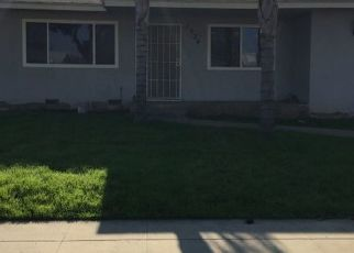 Sheriff Sale in Fresno 93726 E ACACIA AVE - Property ID: 70196381851