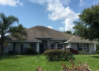 Sheriff Sale in Eustis 32736 MARTIN ST - Property ID: 70196411177