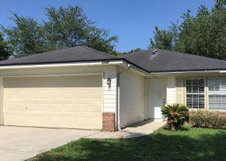 Sheriff Sale in Jacksonville 32277 TENNIS HILLS LN - Property ID: 70196428260