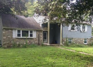 Sheriff Sale in Langhorne 19047 GREEN VALLEY RD - Property ID: 70196472498