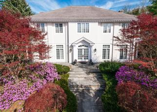 Sheriff Sale in Scarsdale 10583 COOPER RD - Property ID: 70196577172
