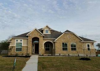 Sheriff Sale in San Antonio 78253 PIPING ROCK - Property ID: 70196601260