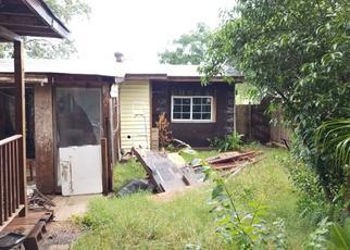 Sheriff Sale in San Antonio 78227 CAPE VALLEY ST - Property ID: 70196632807