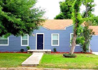 Sheriff Sale in San Antonio 78228 SHADWELL DR - Property ID: 70196643303
