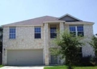 Sheriff Sale in San Antonio 78250 VERANDA CT - Property ID: 70196648572