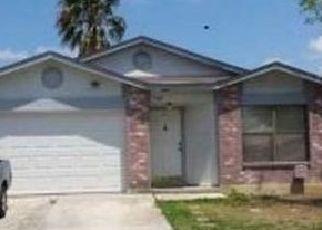 Sheriff Sale in Converse 78109 COLUMBIA RIDGE DR - Property ID: 70196653830