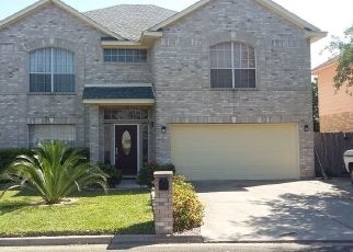Sheriff Sale in Mcallen 78504 DARTMOUTH AVE - Property ID: 70196718198