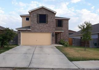 Sheriff Sale in Laredo 78046 NUBES DR - Property ID: 70196770770