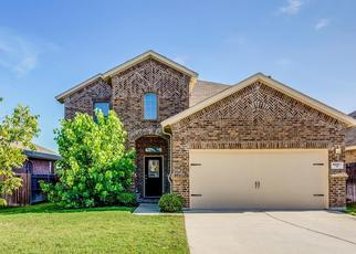 Sheriff Sale in Fort Worth 76179 HORSE TRAP DR - Property ID: 70196799223