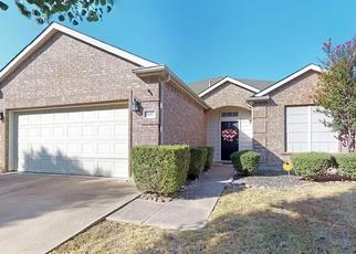 Sheriff Sale in Fort Worth 76137 RAM RIDGE RD - Property ID: 70196803615