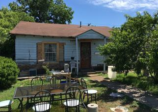 Sheriff Sale in Fort Worth 76107 HUMBERT AVE - Property ID: 70196824189