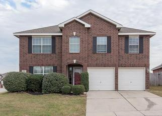 Sheriff Sale in Fort Worth 76108 JERICHO LN - Property ID: 70196828126