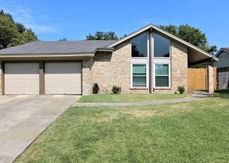 Sheriff Sale in North Richland Hills 76182 FAIR MEADOWS DR - Property ID: 70196831198