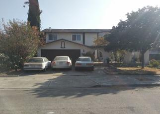 Sheriff Sale in San Jose 95136 VIEWPARK CIR - Property ID: 70196915287