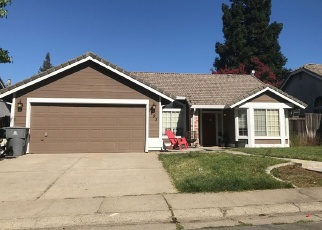 Sheriff Sale in Rocklin 95765 RIVER RUN CIR - Property ID: 70196944644