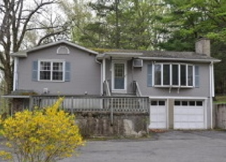 Sheriff Sale in Blairstown 07825 MILLBROOK RD - Property ID: 70196979683