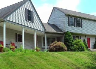 Sheriff Sale in Blairstown 07825 HELLER HILL RD - Property ID: 70196980551