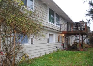 Sheriff Sale in Everett 98203 VIEW DR - Property ID: 70197278821