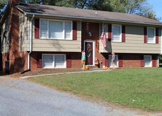 Sheriff Sale in Roanoke 24017 FAIRHOPE RD NW - Property ID: 70197324356