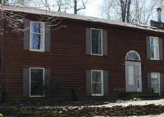 Sheriff Sale in Rixeyville 22737 FOX GLADE LN - Property ID: 70197334887