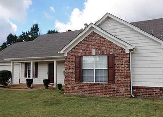 Sheriff Sale in Memphis 38128 CEDAR MEADOW DR - Property ID: 70197366406