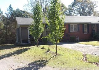 Sheriff Sale in Selmer 38375 YOUNG DR - Property ID: 70197373412
