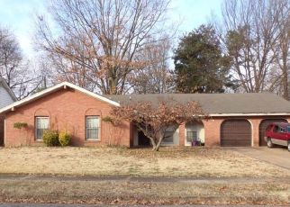 Sheriff Sale in Memphis 38115 DUPRE ST - Property ID: 70197381294