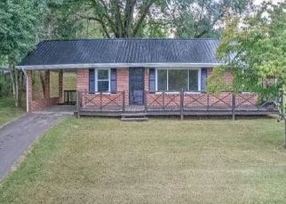 Sheriff Sale in Surgoinsville 37873 HILL AVE - Property ID: 70197383489