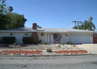 Sheriff Sale in Fontana 92335 KAISER AVE - Property ID: 70197429923