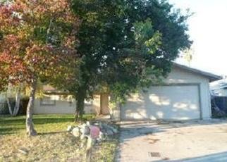Sheriff Sale in Sacramento 95828 WAGON TRAIL WAY - Property ID: 70197439104