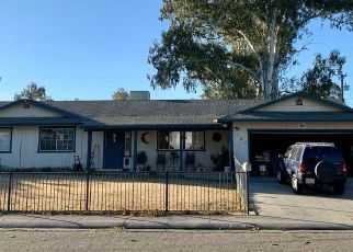 Sheriff Sale in Rio Linda 95673 SAVOY AVE - Property ID: 70197441295