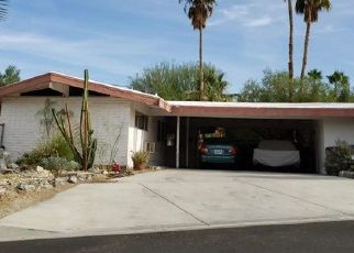 Sheriff Sale in Cathedral City 92234 ELNA WAY - Property ID: 70197469778