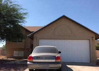 Sheriff Sale in Tucson 85746 W CALLE DE LA BAJADA - Property ID: 70197502621
