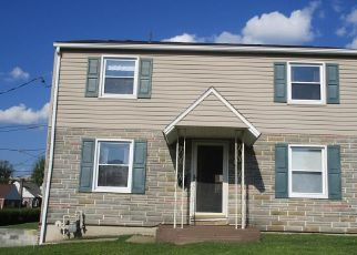 Sheriff Sale in Johnstown 15904 WEDGEWOOD DR - Property ID: 70197524518