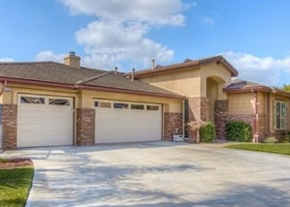 Sheriff Sale in Orange 92865 E BOLINGER CIR - Property ID: 70197601602