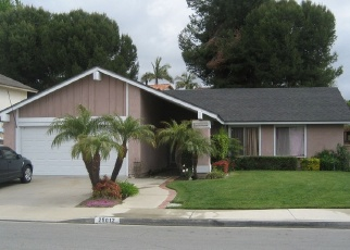 Sheriff Sale in Mission Viejo 92692 HAYUCO - Property ID: 70197604224