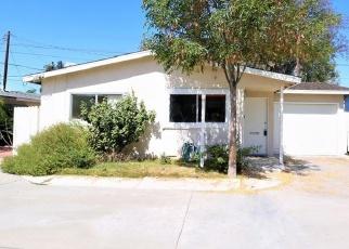 Sheriff Sale in Orange 92868 N PARKER ST - Property ID: 70197613870