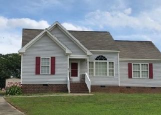 Sheriff Sale in Franklinton 27525 WESTBROOK LN - Property ID: 70197646719