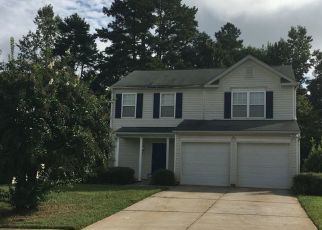 Sheriff Sale in Charlotte 28216 RUSTIC VIEW CT - Property ID: 70197648911
