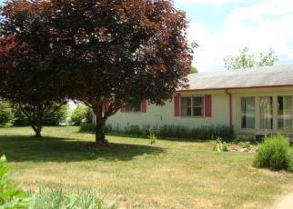 Sheriff Sale in North Wilkesboro 28659 FAIRPLAINS RD - Property ID: 70197679107