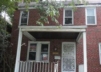 Sheriff Sale in Baltimore 21215 N ROGERS AVE - Property ID: 70197716796