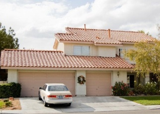 Sheriff Sale in North Las Vegas 89031 CLAY RIDGE RD - Property ID: 70197761910