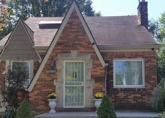 Sheriff Sale in Detroit 48224 GRAYTON ST - Property ID: 70197794754
