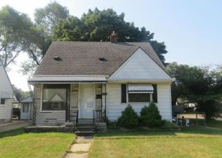 Sheriff Sale in Dearborn Heights 48125 DARTMOUTH ST - Property ID: 70197811836