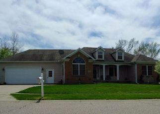 Sheriff Sale in Davison 48423 CARRIAGE WAY - Property ID: 70197837673