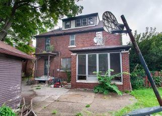 Sheriff Sale in Detroit 48223 BRETTON DR - Property ID: 70197854757