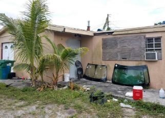 Sheriff Sale in Opa Locka 33055 NW 192ND ST - Property ID: 70197870966