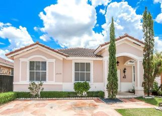 Sheriff Sale in Hialeah 33015 NW 79TH AVE - Property ID: 70197871838